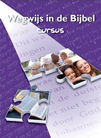 Wegwijs-in-de-Bijbel